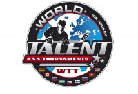 World Talent Tournament 2020